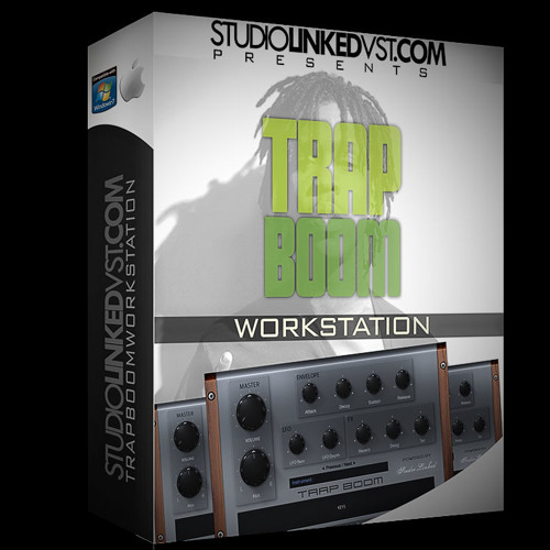 fl studio vst plugins torrent