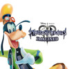 Depths of the Darkness - KINGDOM HEARTS III Imagined