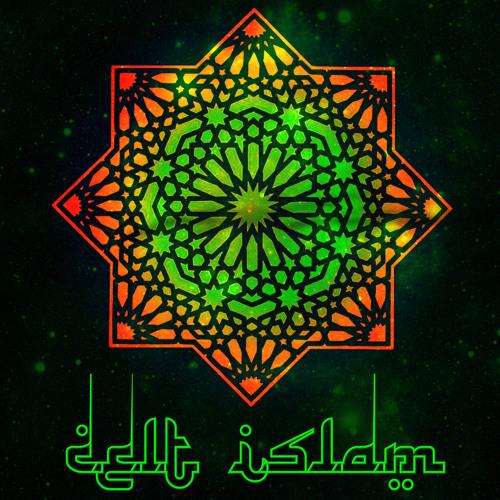 Ya Allah { Sufi Dubstars aka Celt Islam & DJ Umb remix feat Dawoud Kringle } Laya Project