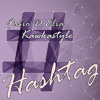 Kawkastyle & Fabio D'Elia - #Hashtag (PREVIEW)