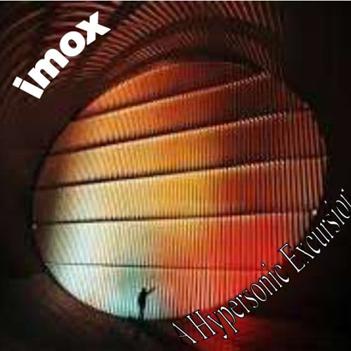 IMOX - A Hypersonic Excursion