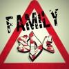 STATO DI EMERGENZA - ZERO COERENZA (RMX FEAT.DAGO KILLER B NOSTA)