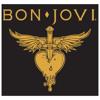 Bon Jovi - Dry Country