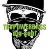 Djg - Soul - TRVPOWERBASS