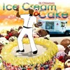 Buckwheat Boyz - Ice Cream And Cake