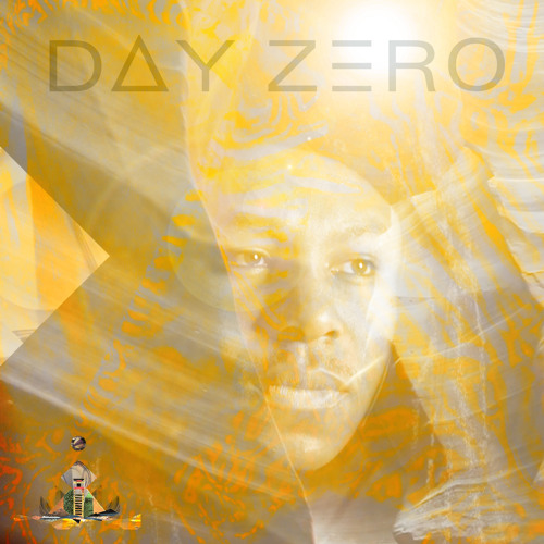 DAY ZERO - CITIZEN'S COUNTDOWN MIX Citizen brings us the next episode in the countdown towards Day Zero. An epic ride that will be a perfect fit if you want to step back from your rushed everyday and