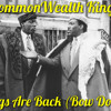 Kings iz Back-Commonwealth Kings***BAMA MUSICK 2[@kkrills @mentaldagod]