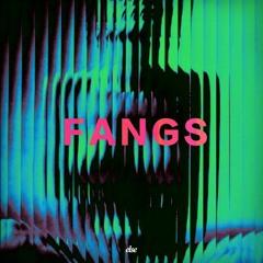 Else - Fangs