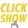 Episode 830: Click Show (Full Show - December 27th, 2014)