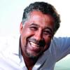 Sheb-khaled-c-est-la-vie الشاب خالد