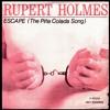 Rupert Holmes - Escape