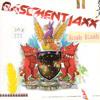 Basement Jaxx - Hot n' Cold Instrumental(MC Saundawg)