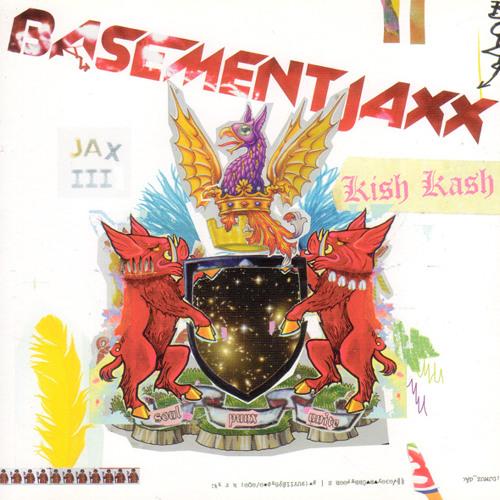 Hot n cold basement jaxx download google