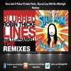 Steve Aoki Feat Polina VS Robin Thicke - Blurred Lines With Me (Whitelight Mashup)