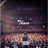*SOLD* Joey Bada$$ x Pro Era x Nas type beat with free download by @thovobeats