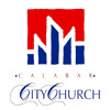 Daily Confessions for Calabar City Church members