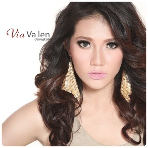 Via Vallen - Selingkuh - Single