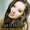 Love U Higher (Remix - parisbeats.com)