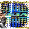 Dance Club Collage Vol 21 Mp3