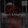 Mayhem X Bleach  - FLY - Feat. Steph (Prod By Pabzzz) FULL ALBUM  In Description