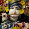 Chandana Charcita