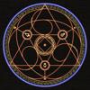 Nightcore - Meg & Dia - Monster (DotEXE Dubstep Remix)