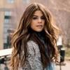 Selena Gomez & the scene-When The Sun Goes Down
