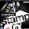 Italobrothers - Stamp On The Ground (DJ Elektroshock Cover/Remix)