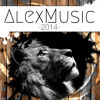 If I Die Young | AlexMusic -2014-