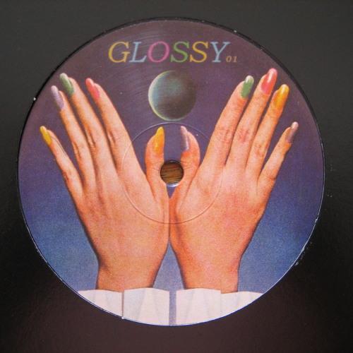 Glossy 03 - Last Night