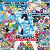 Gwen Stefani - Spark The Fire (Marvinho Remix)*FREE DOWNLOAD*