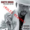 Nate Dogg - Music And Me (Rules Rework)