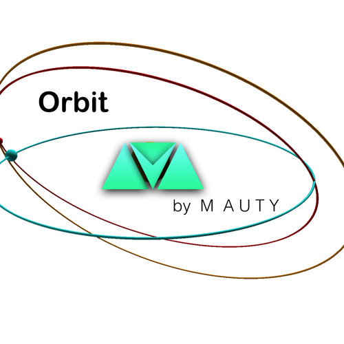 Orbit - Mauty