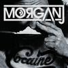MorganJ - Cocaine (Original Mix) [FREE DOWNLOAD]