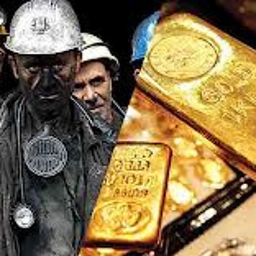 حقايقي از معدن طلاي آق دره تكاب