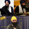 Kirtan And Katha - Basics Of Sikhi, Bhai Sukha Singh And Bhai Manvir Singh - SSC 04