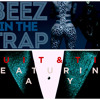 Beez In The Trap Vs Suit & Tie (Nicki Minaj X Justin Timberlake Ft. Dillon Francis)