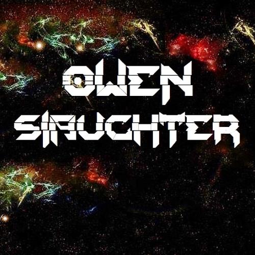 Owen Slaughter - Dead City Theme