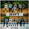 Steal My Girl (Ryft Remix)