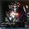 Arturo Deza - Indica (Original Mix)previa
