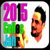 2015 Geiles Jahr - Gischi ´s - Apres Ski - Fasching - Gute Laune - Party - Lied