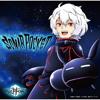【 ワールドトリガ OP】「Sonar Pocket」GiriGiri【English version】