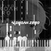 23 Aldnoah Zero 2 Eir Aoi Genesis Mp3
