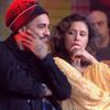 Maria Rita e Marcelo D2 — Desabafo (Sai do Chão!)