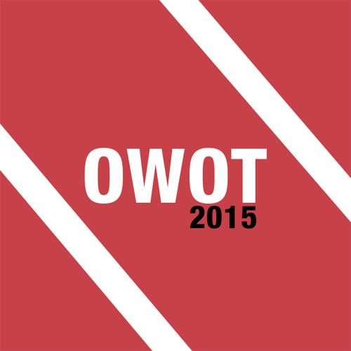 OWOT 2015