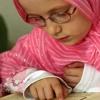 An-Nas [114] سورة الناس - المصحف المعلم للأطفال -  القارئ خليفة الطنيجي