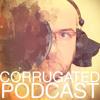 Corrugated PODCAST No.8 // BBC Radio Live Set