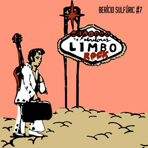 7 - Limbo Rock