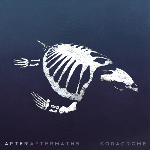 After Aftermaths (B-Sides & Remixes)