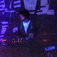 StrickStrack - Silvester @ Club 27
